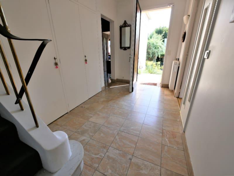 Sale house / villa Garches 1440000€ - Picture 6