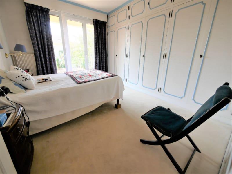 Sale house / villa Garches 1440000€ - Picture 7
