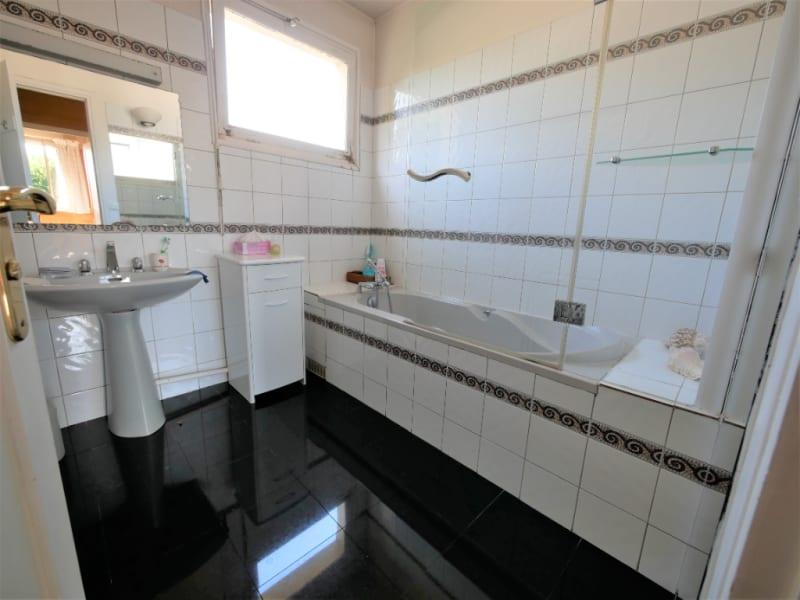 Sale house / villa Garches 1440000€ - Picture 8