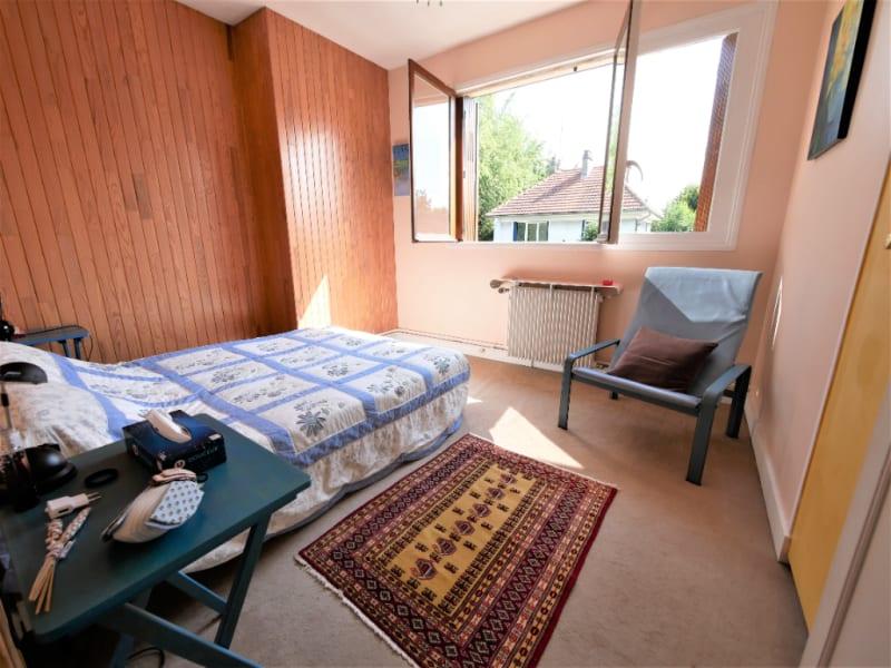 Sale house / villa Garches 1440000€ - Picture 9