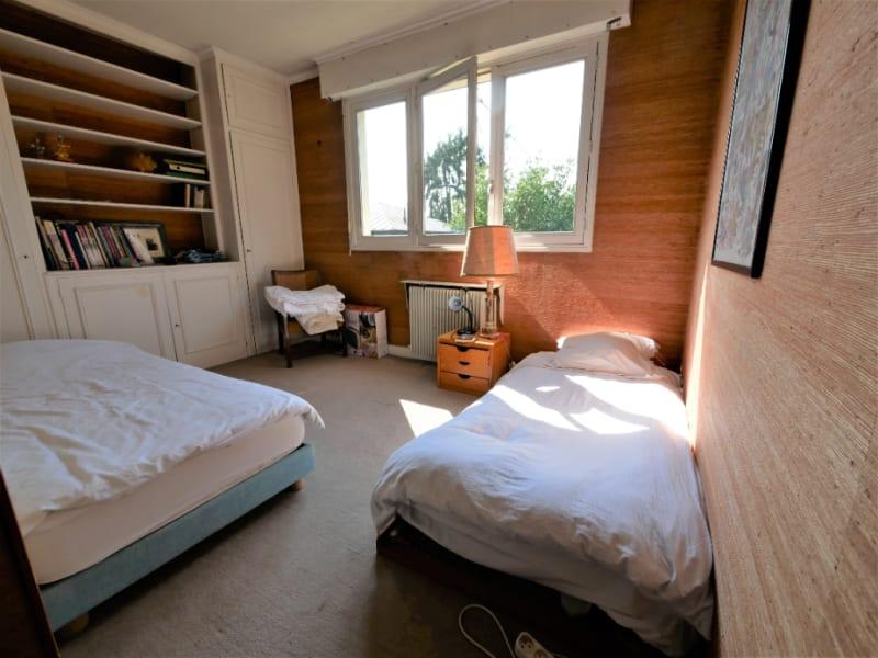 Sale house / villa Garches 1440000€ - Picture 10