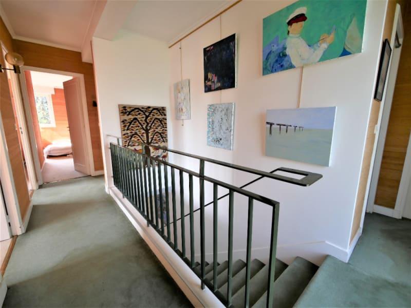 Sale house / villa Garches 1440000€ - Picture 11