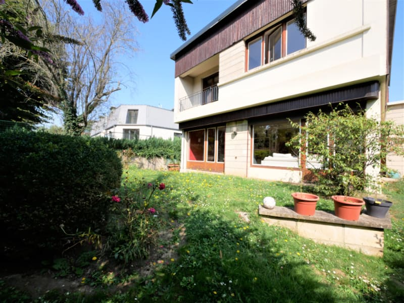Sale house / villa Garches 1440000€ - Picture 12