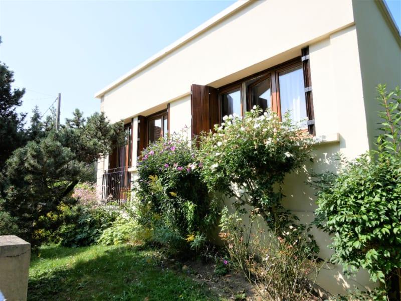 Sale house / villa Garches 1440000€ - Picture 13