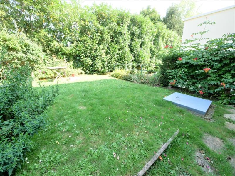 Sale house / villa Garches 1440000€ - Picture 14