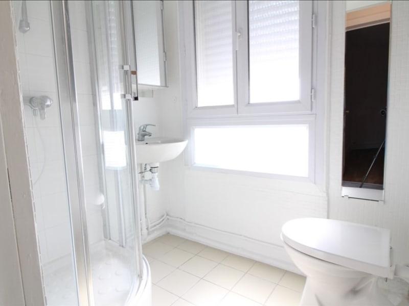 Vermietung wohnung Maisons alfort 850€ CC - Fotografie 3