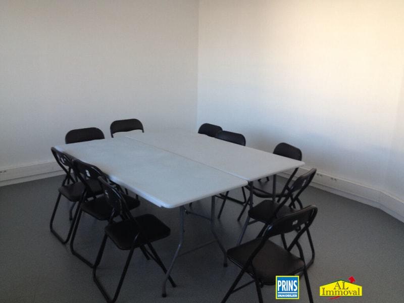 Location bureau Longuenesse 789€ HC - Photo 5