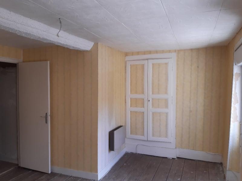 Sale house / villa Falaise 54000€ - Picture 12