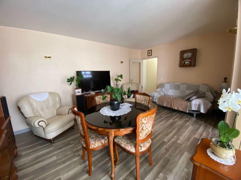 Vente appartement Lagny sur marne 209000€ - Photo 1