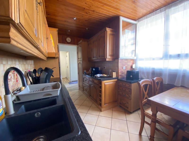 Vente appartement Lagny sur marne 209000€ - Photo 3