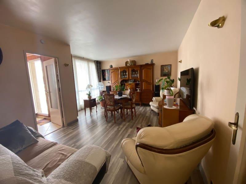 Vente appartement Lagny sur marne 209000€ - Photo 4