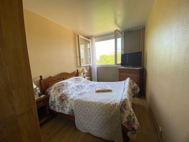 Vente appartement Lagny sur marne 209000€ - Photo 5