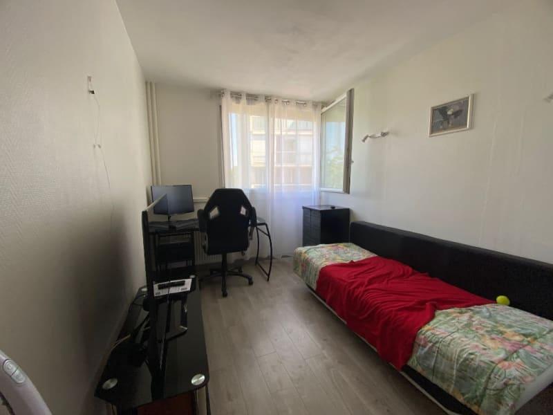 Vente appartement Lagny sur marne 209000€ - Photo 6