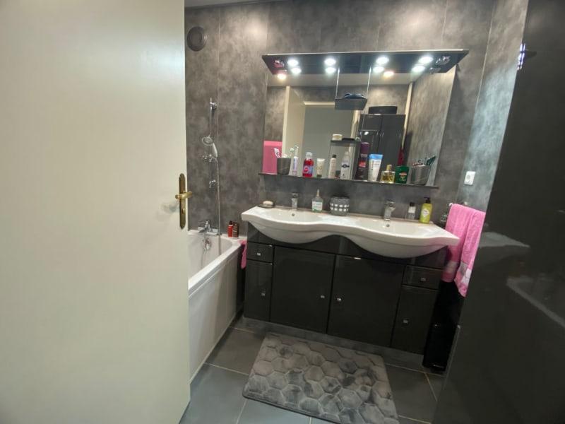 Vente appartement Lagny sur marne 209000€ - Photo 7