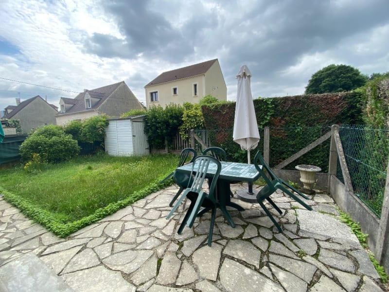 Vente maison / villa Thorigny sur marne 239000€ - Photo 2