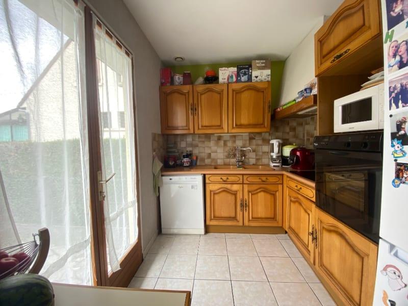 Vente maison / villa Thorigny sur marne 239000€ - Photo 4