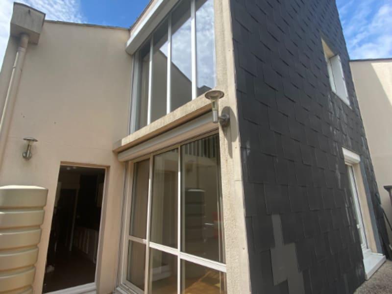 Vente appartement Lagny sur marne 294000€ - Photo 1