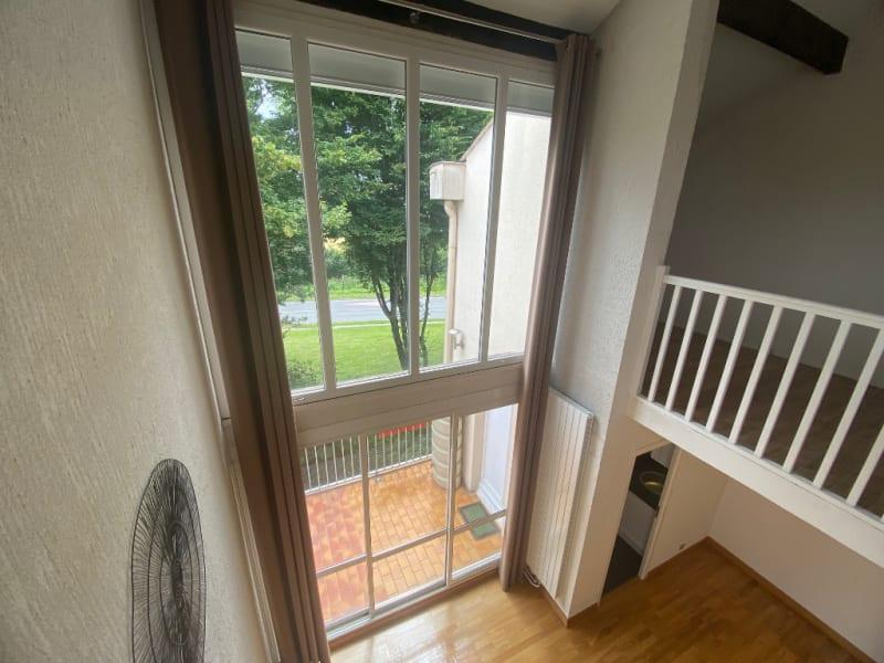Vente appartement Lagny sur marne 294000€ - Photo 2