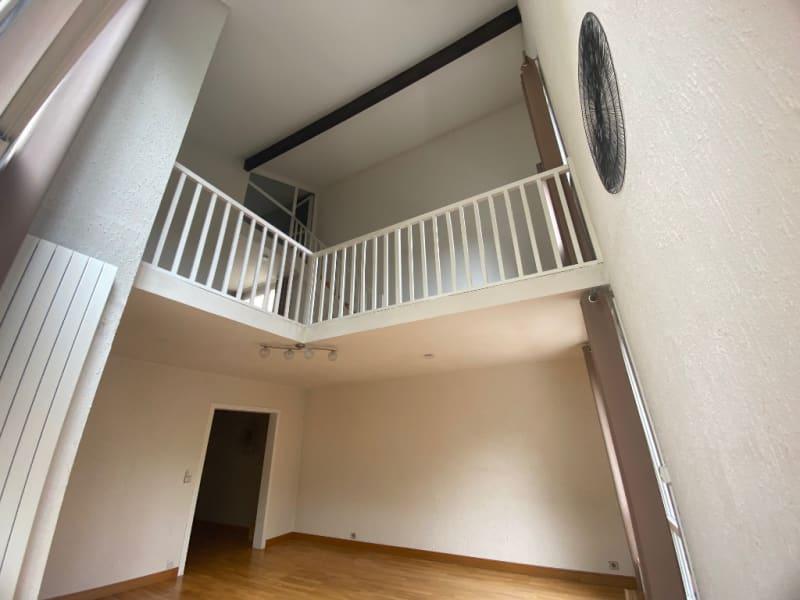 Vente appartement Lagny sur marne 294000€ - Photo 3