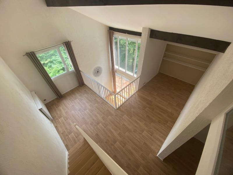 Vente appartement Lagny sur marne 294000€ - Photo 8