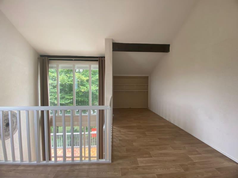 Vente appartement Lagny sur marne 294000€ - Photo 10