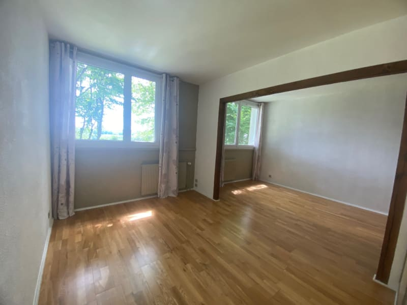 Vente appartement Lagny sur marne 294000€ - Photo 13