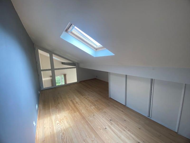 Vente appartement Lagny sur marne 294000€ - Photo 14