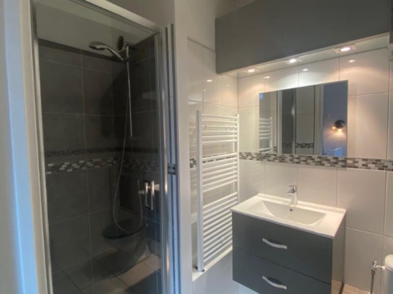 Vente appartement Lagny sur marne 294000€ - Photo 17