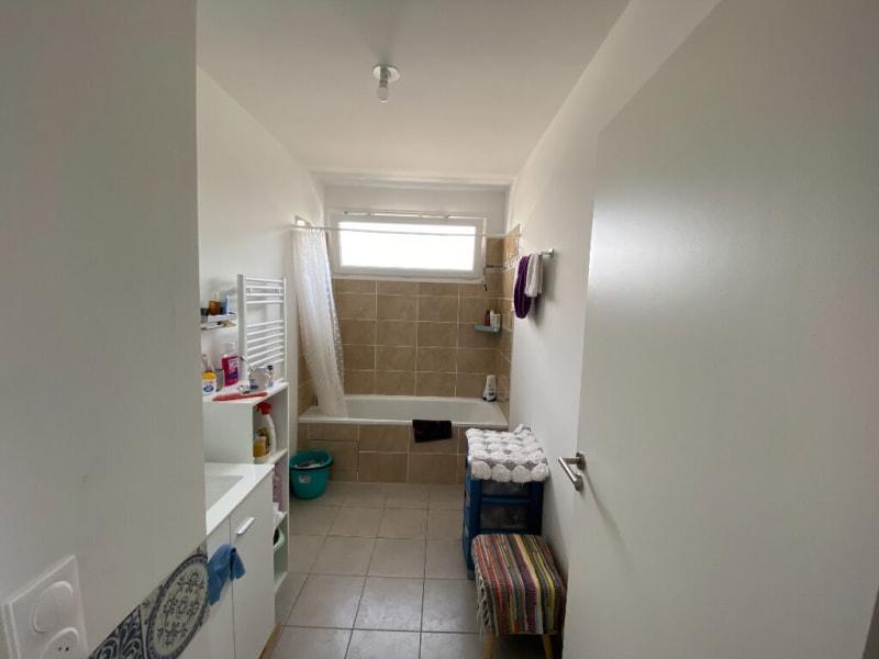Vente appartement Lagny sur marne 308000€ - Photo 4