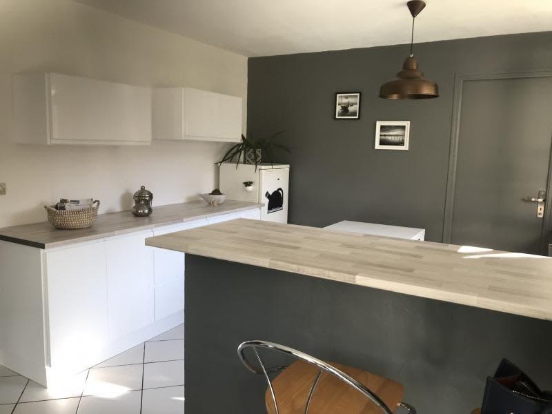Vente maison / villa Sene 462000€ - Photo 6