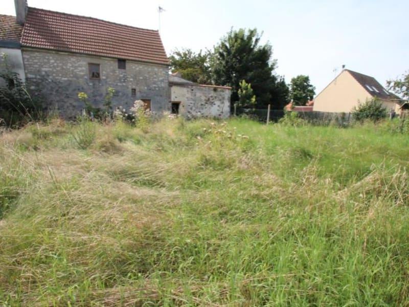 Sale house / villa Mareuil sur ourcq 199000€ - Picture 2