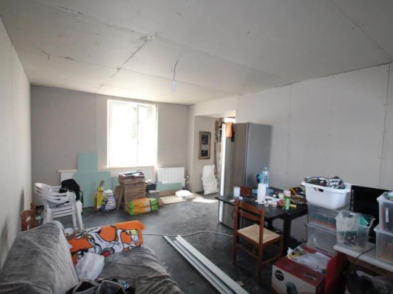 Sale house / villa Mareuil sur ourcq 199000€ - Picture 5