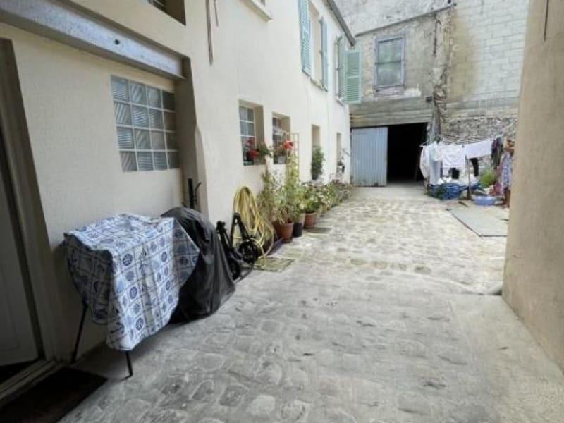 Vente maison / villa Sarcelles 292900€ - Photo 1