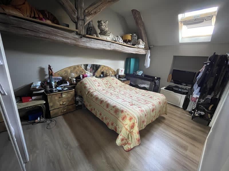 Vente maison / villa Sarcelles 292900€ - Photo 3