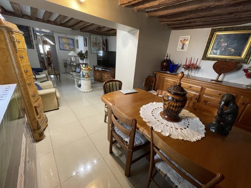 Vente maison / villa Sarcelles 292900€ - Photo 4