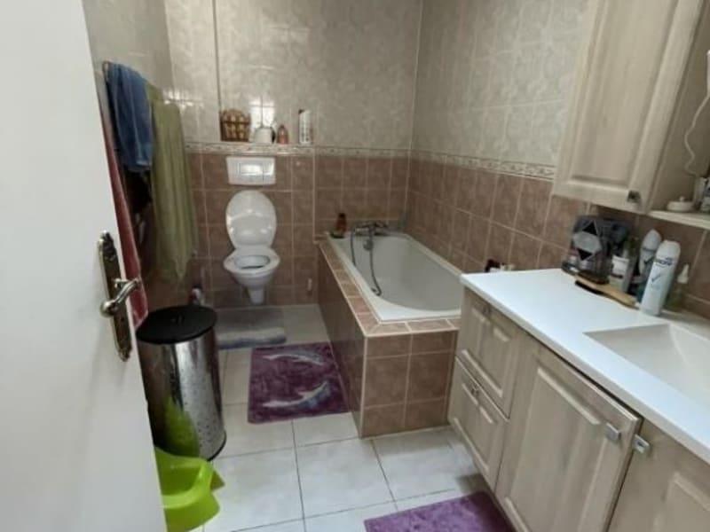 Vente maison / villa Sarcelles 292900€ - Photo 5