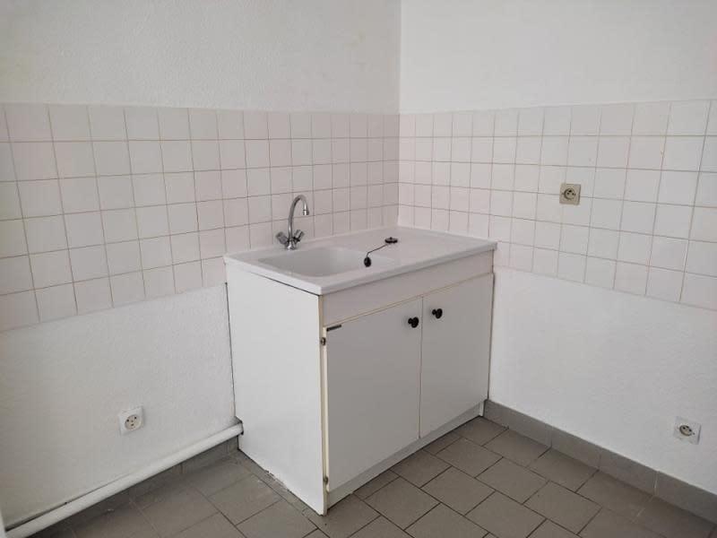 Location appartement Roanne 245€ CC - Photo 2