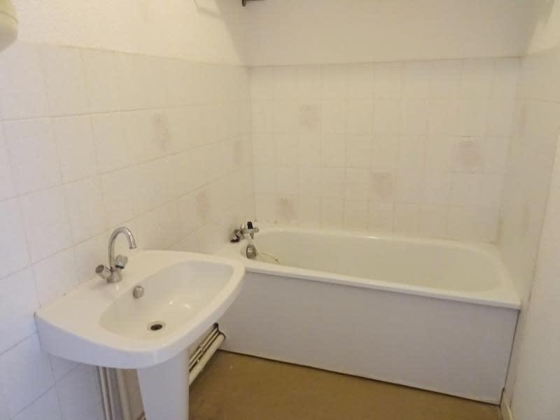 Rental apartment Roanne 412€ CC - Picture 3
