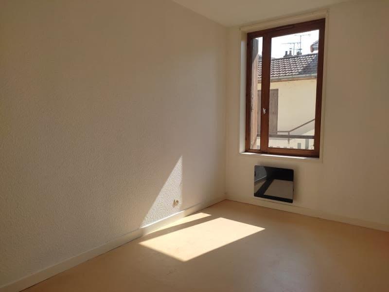 Rental apartment Roanne 412€ CC - Picture 5