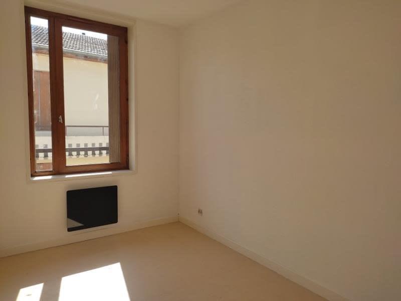 Rental apartment Roanne 412€ CC - Picture 6
