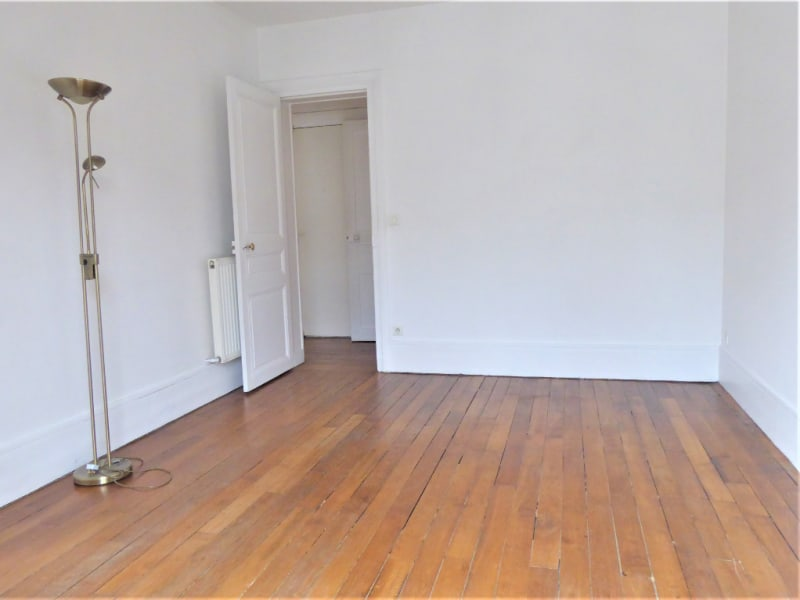 Rental apartment Neuilly sur seine 1230€ CC - Picture 4