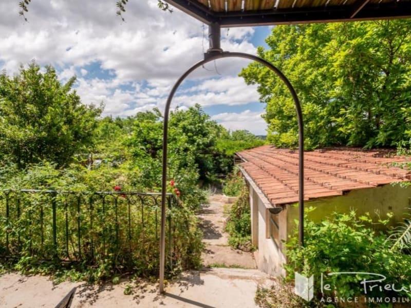 Venta  casa Albi 299000€ - Fotografía 2
