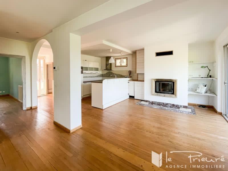 Venta  casa Albi 299000€ - Fotografía 3