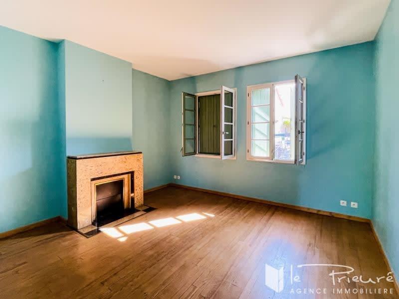 Venta  casa Albi 299000€ - Fotografía 6