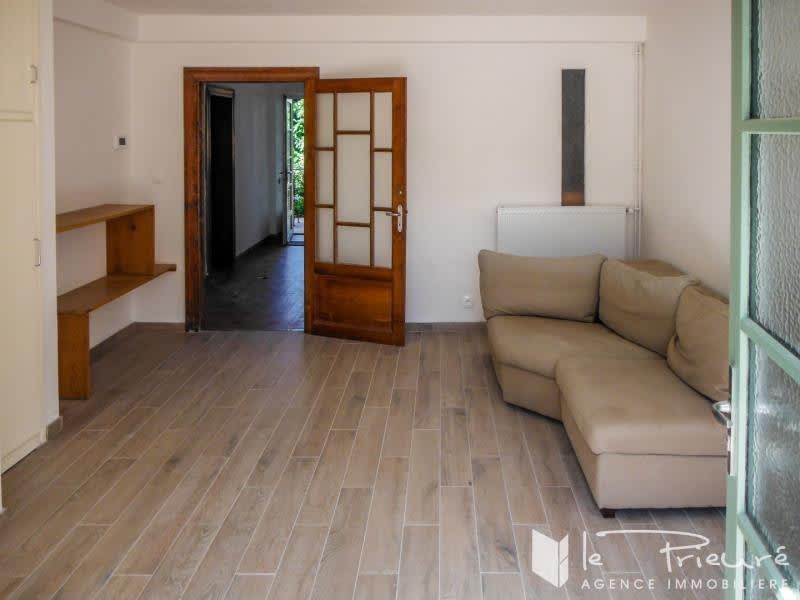 Venta  casa Albi 299000€ - Fotografía 8