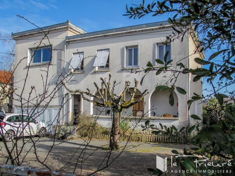Venta  casa Souillac 178000€ - Fotografía 3