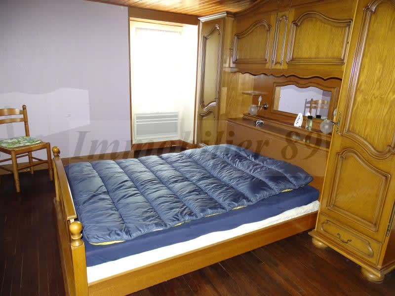 Vente maison / villa Secteur montigny s/aube 22000€ - Photo 5