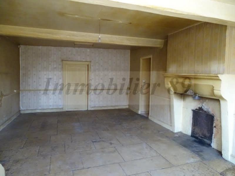 Sale house / villa A 10 mins de chatillon 22000€ - Picture 4