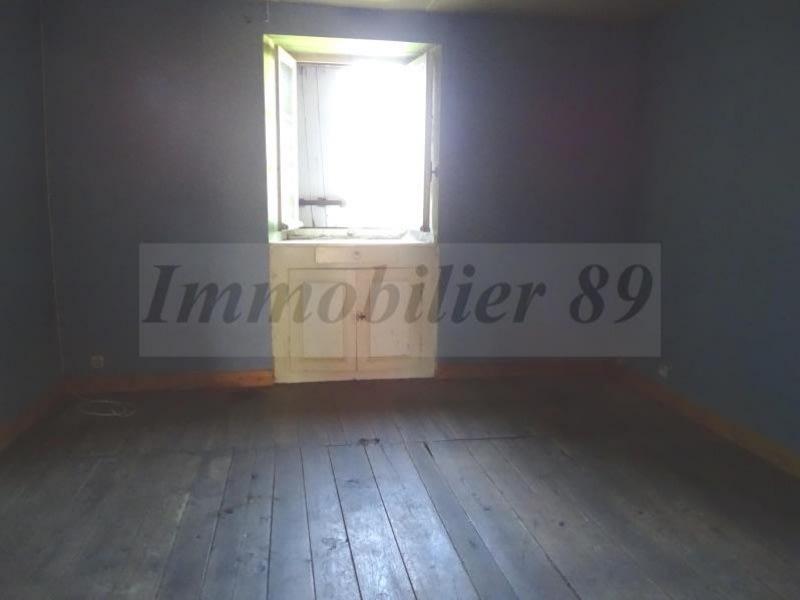 Sale house / villa A 10 mins de chatillon 22000€ - Picture 6