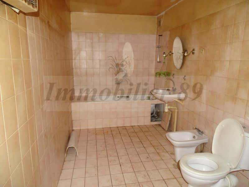 Sale house / villa A 10 mins de chatillon 22000€ - Picture 7